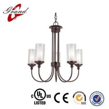 Best Price Chandeliers Amp Pendant Lights