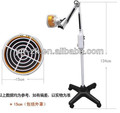 Family healthcare device Chongqing TDP lamp