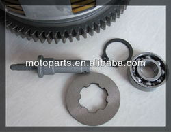 CG125 cc dirt bike clutch ,dirt bike gear/200cc dirt bike for sale/4 stroke kid dirt bike