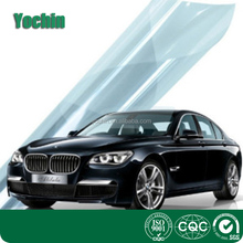 high insulation car Window Film/car solar window film/CAR WINDOW TINT FILM IR film, IR nano