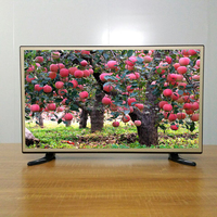 42 inch LED TV with ATV system
