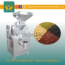 CE Standard Electric Grain Mill Grinder Wheat Corn Grinder with Good Price