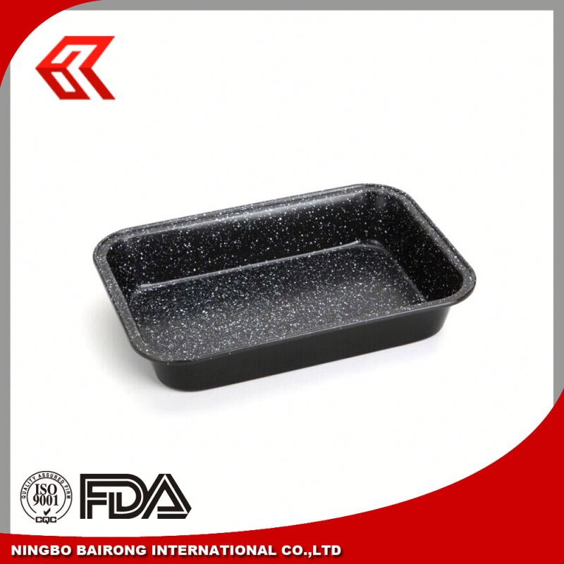 carbon steel Butterfly Cake Tin Pan Novelty Bakery Jelly Mould,aluminum cake pan disposable