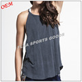 2017 Hot selling yoga wear tank top for women gym tank top sexy tops womens singlets, girls gym stringer singlets