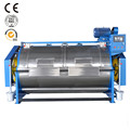 CE Quality jeans horizontal washing machine on sale