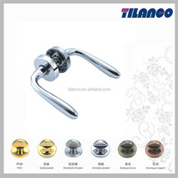 Excellent Quality Low Price Mortise Size Inside Door Handle