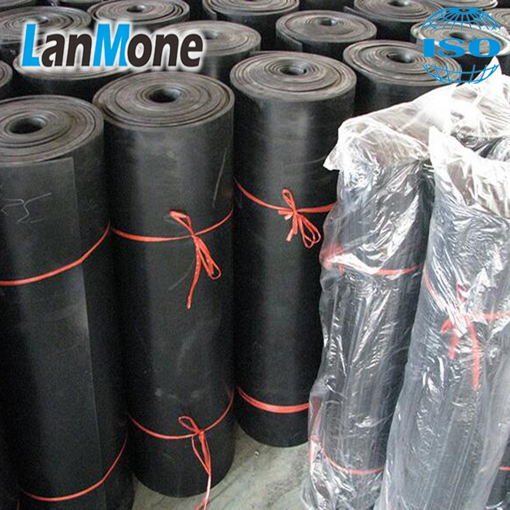 rubber sheet for industry rubber sheet for industry suppliers and