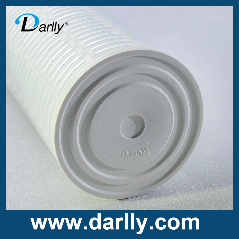 pp sediment filter cartridge high quality filters for film