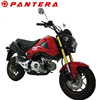 Super Power Domineering 110cc Racing Motorcycle Popular in South America
