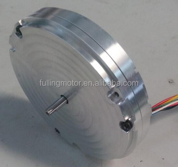 China wholesale market agents large brushless dc motors for Large brushless dc motors