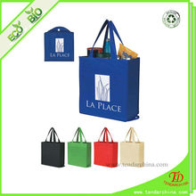 For Promotion ECO Folding Shopping Bag