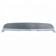 CAR REAR SPOILER FOR ROVER SPORT 2010 OEM LR032164