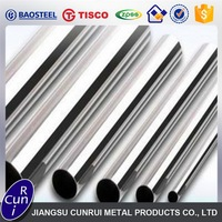 Stainless Steel Pipe other new arrival stainless steel pipe price list 201