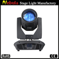 Sharpy 15r 330w sharpy beam moving head light/sharpy 330w