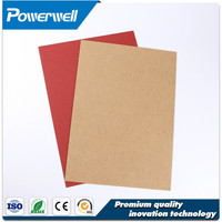 ODM acceptable insulation basalt rock wool board sheet