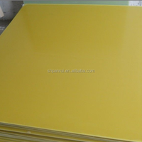3240 Fiber Glass Plastic Sheet