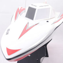 4 channels high speed rc toys - rc boat for sale