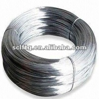best company of 1.2311die steel wire rods