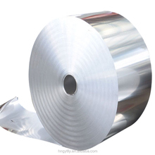 3003/8011aluminum Foils with Lubricant for Food Container