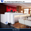 /product-detail/acrylic-stone-bar-reception-desk-beauty-cafe-bar-counter-design-60130619841.html