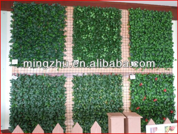 2013 Supplies plastic drip tray Garden Buildings all kinds of garden fence gardening