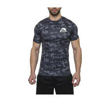 Fashion Cheap China Camo Military Wholesale Plus Size Men's Clothing