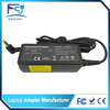 41W Brand new 19V 2.15A wholesale cheap computer parts for acer laptop with dc tip 5.5*1.7mm