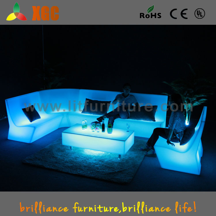 China supplier luxury outdoor sofa sets,outdoor sofa set furniture,bar chairs and sofas