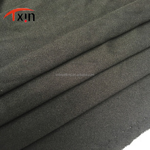 hot sale shrink resistant knitting fabric for sportswear, polyester jersey fabric for polo shirt