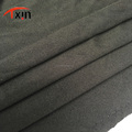 shrink resistant knitting fabric sports fabric, jersey fabric for polo shirt