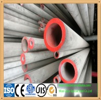 304L seamless stainless steel tube price