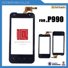 Wholesale Mobile phone accessories Mobile Phone Touch For Lg P990 With Best service