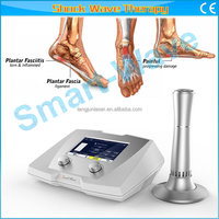 SmartWave-X knee rehabilitation equipment orthopedic