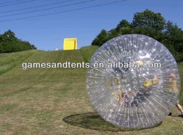 customized zorb ball,manufacture zorb ball A7002