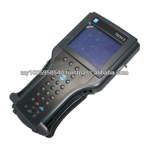 Largest discount GM tech 2 scanner