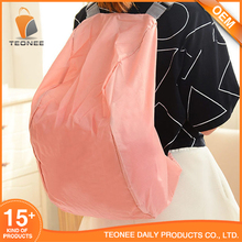 Hot Sale Polyester New Fashion Bags Leisure Bag Women Backpack