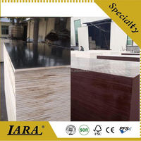Melamine Plywood Price In Construction Real