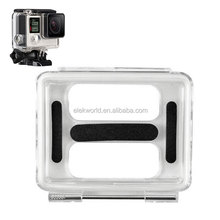 Housing Case Backdoor with Hole for GoPros He ro 3/2/1 of gopros accessories and camera equipment