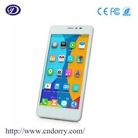 "5"" 3g Wcdma Gsm Dual Sim Ultra Slim Android Smart Phone"