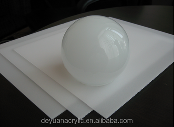 High quality Polycarbonate Prismatic Diffuser for LED Light Panel
