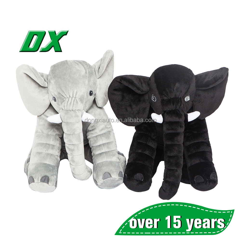 appa plush toys japan soft toy custom plush elephant toys