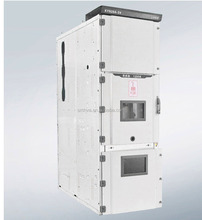 KYN28-24 switchgear cubicles kyn28 armor type metal enclosed switchgear 24kv kyn28 armor type metal enclosed switchgear