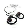 2017 New Product Sport Bluetooth Headphone Wireless Bluetooth Headset Earbuds From SENSO Supplier--RU9