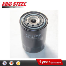 OIL FILTER FOR TOYOTA HILUX 2005-2011 15600-41010