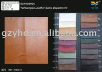 fashion pu leather for handbags and bags