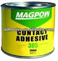adhesive glue for shoes in u.s gallon,MPD110 neoprene adhesive,contact cement