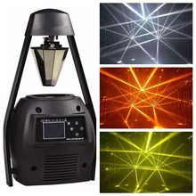 200w 5r beam rotating disco club lighting