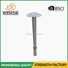 A363 high quality height adjustable/folding table legs for sale