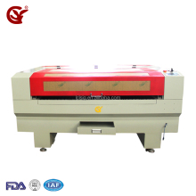 GY-1290/1390/1410 Laser cutting machine CO2 laser cutting machine price laser machine 1390