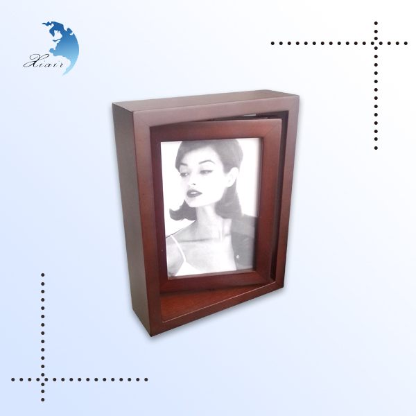 wooden frame shadow box frames wholesale photo frame